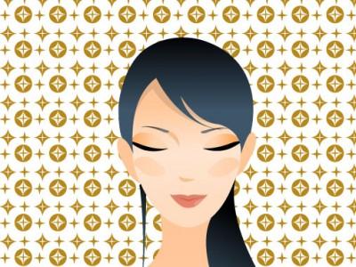 美白肌を手に入れる!白く透き通った美肌は女の武器
