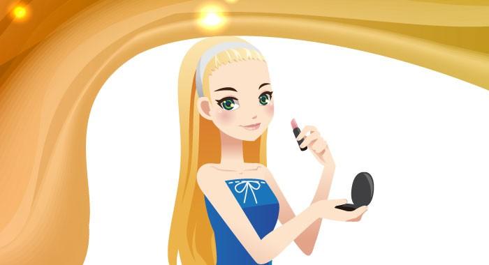 つるつるスベスベの肌はモテ女の基本であり、最大の武器