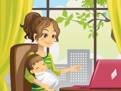 子どもを産んでも、独身友人を失わない会話術!