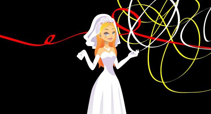 妥協しないと結婚はできない! 結婚恋愛はある程度、妥協する姿勢が大事!