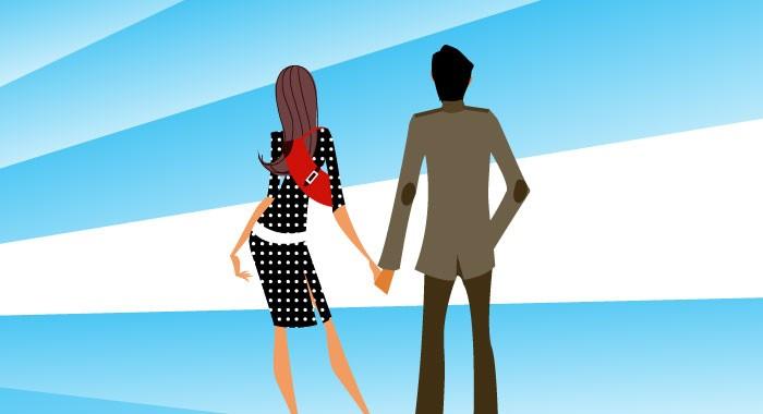 結婚相手の両親と同居することとなった場合の上手な付き合い方!
