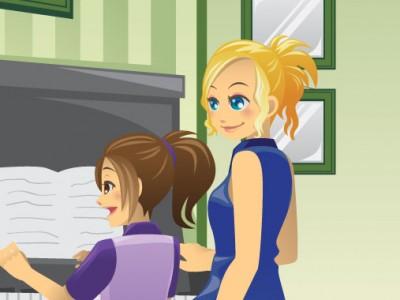 習い事選びはママの大切な仕事!情報収集で賢いママに!