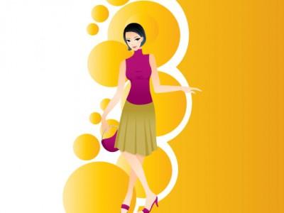 脚のむくみは放っておくとセルライトにつながることがありる?簡単むくみを解消法