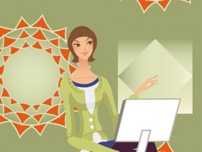 変化に富んだ世の中で生き残る女性!セルフ・イノベーション(自己革新)が重要