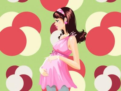 女性の出産、思った以上に賞味期限が短いので要注意です!