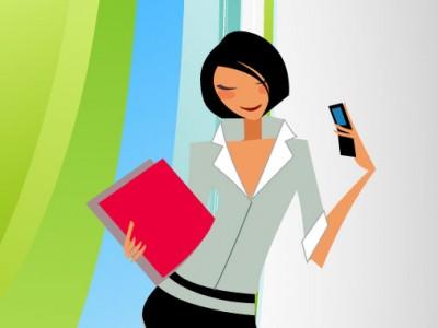 女性としてどんな仕事に就いたらよいかを考える上でのポイント 3つ