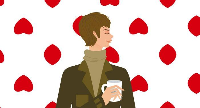 脈ありサインを見極めてクリスマスまでに恋愛を成就させ彼を作るコツ