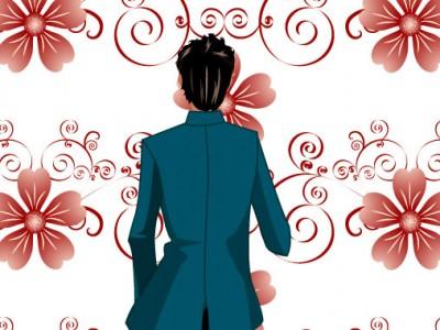 本気の男性と出会えたら! 結婚を視野に入れた恋愛をするポイント