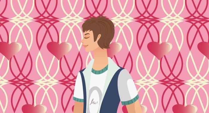 恋愛攻略の鍵は男心! 男性の心理を知って良い恋愛のススメ