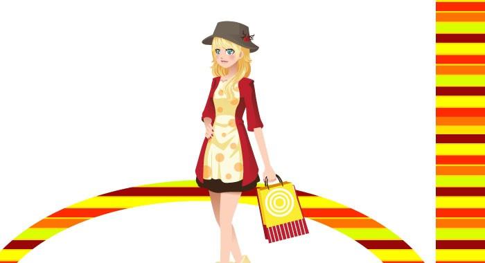 洋服を安く買う方法!お金がなくても毎日かわいいコーディネート!