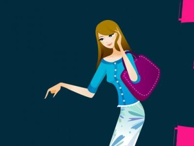 毎日コーディネート悩み解決!限りなく数少ないアイテムで通勤服を着回し方