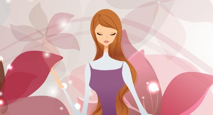 35歳独身の大人女性必見!ちょっとした雰囲気美人で独身女性の魅力をアップ