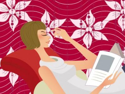 心の醜さは顔に現れる?婚活女性必見の幸せ引き寄せ術