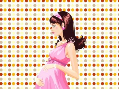 赤ちゃんが欲しい!ストレスなし不妊治療、妊活に効果的な方法