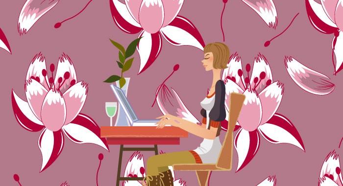 やってみて!独身女性の自分磨きに必要な習い事の4つの分野