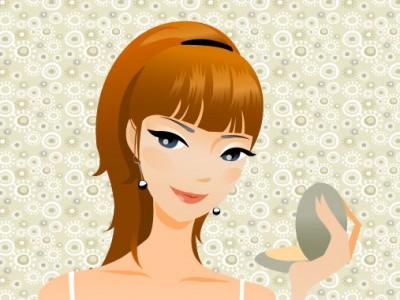 (美肌の基本)あなたは乾燥肌?脂性肌?肌質別で洗顔方法は変わります。