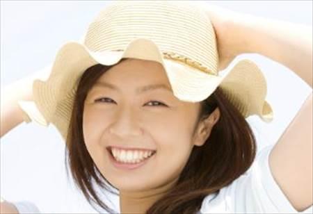 頭皮のかゆみはなぜ起こる?13の原因11