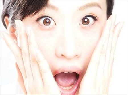 頭皮のかゆみはなぜ起こる?13の原因10