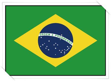 ブラジリアン脱毛についてすべて教えます!001