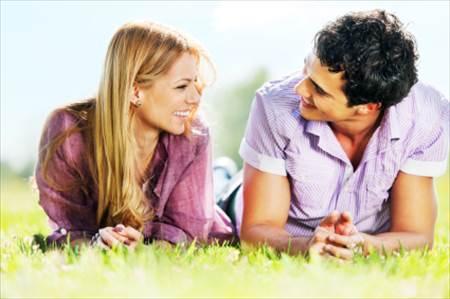相手に結婚したいと思わせる方法 06