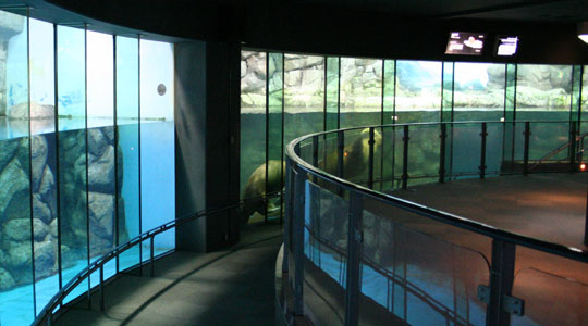 seaparadise
