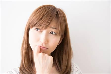 テカリ防止にはコツがあった!テカテカ肌のメカニズム・対策方法10