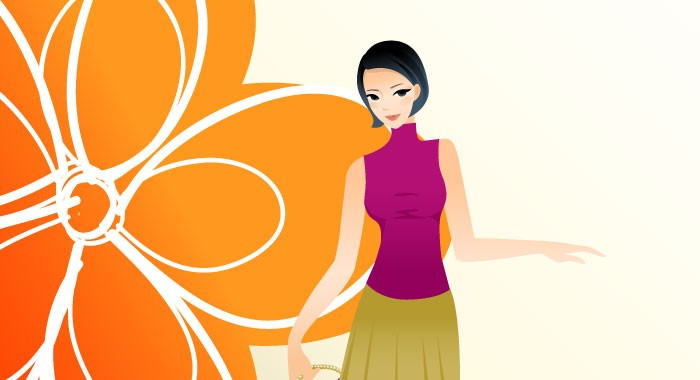 専業主婦が離婚する前に準備しておくべき段取り11選