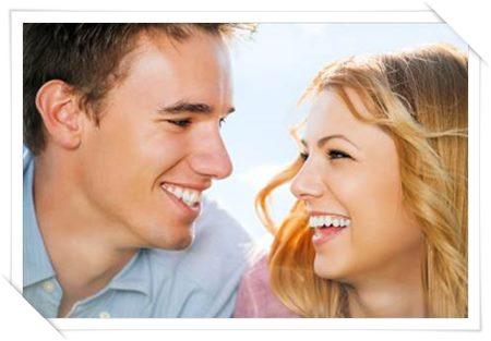 初デートの心得ておくべきこと、必勝法で彼氏をメロメロにする111