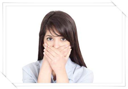 初デートの心得ておくべきこと、必勝法で彼氏をメロメロにする11