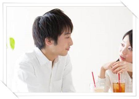 初デートの心得ておくべきこと、必勝法で彼氏をメロメロにする12