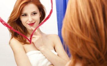 女磨きで一歩差をつける方法!惚れ惚れする自分に変身