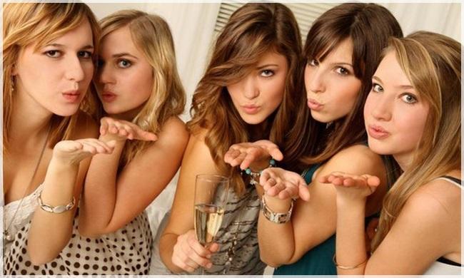 キス魔になりやすい女性はどんなタイプですか?直せますか?