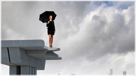 独身女性の転職