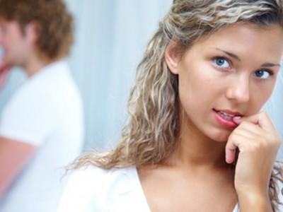 連絡が来ない、態度変化!彼氏に不安を感じる瞬間・対象方法