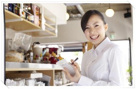 長く働ける仕事- 専業主婦が離婚する前に準備しておくべき段取り