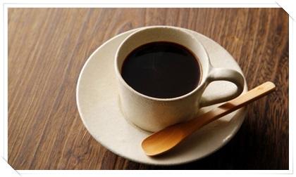 カフェインの効果を発揮させるには- ここで寝てはダメ!と思うとき!眠気を覚ます方法
