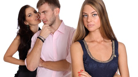 関係性への配慮 早めに気持ちに区切りをつける
