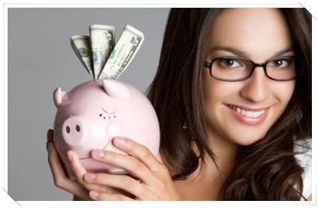 稼ぐ金額に注意- 専業主婦が離婚する前に準備しておくべき段取り