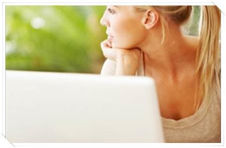 離婚後の生活- 専業主婦が離婚する前に準備しておくべき段取り