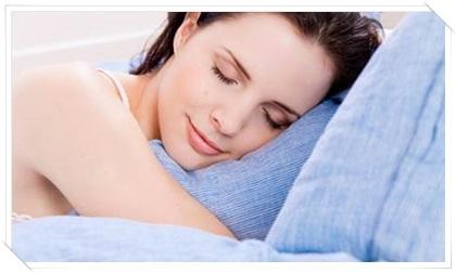 20分程度の仮眠を取る- ここで寝てはダメ!と思うとき!眠気を覚ます方法