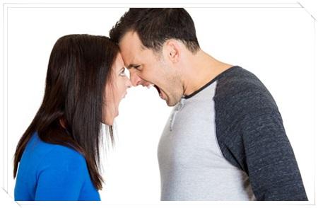 離婚の話は冷静に- 専業主婦が離婚する前に準備しておくべき段取り