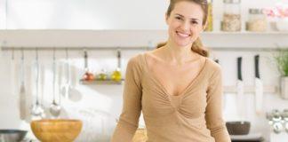 主婦の資格で再就職が有利になる資格