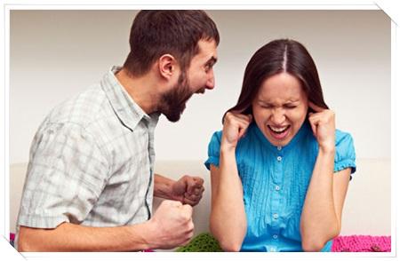 離婚理由を明確に- 専業主婦が離婚する前に準備しておくべき段取り