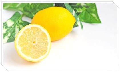 柑橘系またはメントールの香りを嗅ぐ- ここで寝てはダメ!と思うとき!眠気を覚ます方法