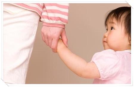 子供がいる場合- 専業主婦が離婚する前に準備しておくべき段取り