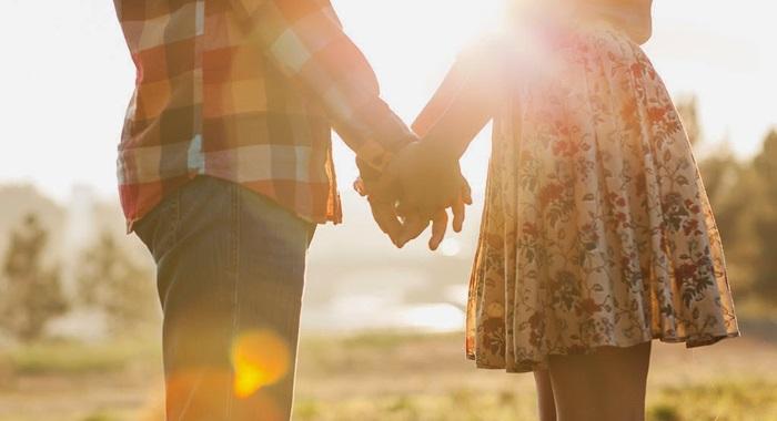 恋愛は経験すべき