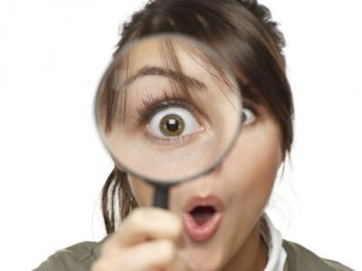 浮気の証拠はこうして集める!ポイントを押さえて今すぐ調査!