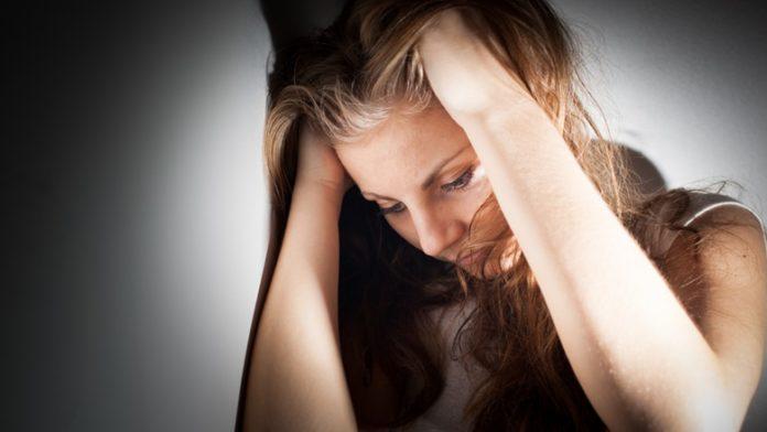 好きな人を忘れて気持ちを切り替える方法 さっさと吹っ切って!