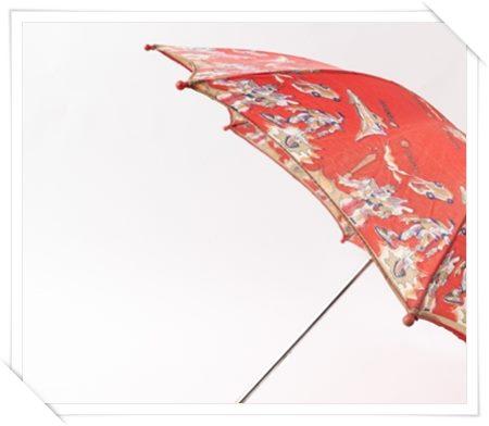 雨の日のデートを楽しく幸せなものにする12の方法01