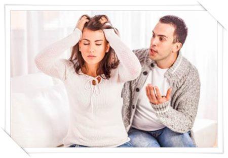 熟年離婚の理由11選を知れば対策も見えてくる?取り返しが付かなくなる前に!01